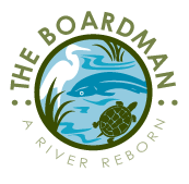 The Boardman: A River Reborn